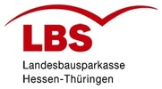 LBS Hessen-Thüringen