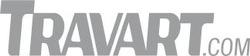 TRAVART Ltd