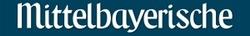 weiter zum newsroom von Mittelbayerische Zeitung