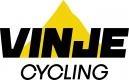 vinje cycling