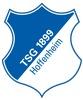 weiter zum newsroom von TSG 1899 Hoffenheim