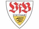 weiter zum newsroom von VfB Stuttgart 1893 e.V.