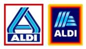 weiter zum newsroom von ALDI