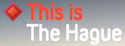 The Hague Marketing