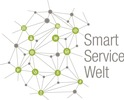 weiter zum newsroom von Smart Service Welt
