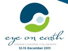 Eye on Earth Abu Dhabi 2011 Summit