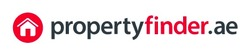 Propertyfinder Group