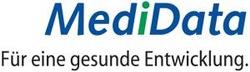 Aller à la newsroom de  MediData AG
