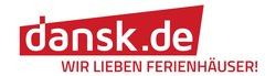 weiter zum newsroom von Ferienhausvermittlung Kröger+Rehn GmbH