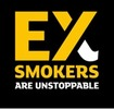 Ex-Smokers are Unstoppable Campaign