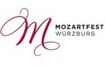 weiter zum newsroom von Mozartfest Würzburg