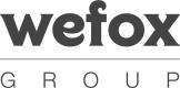 weiter zum newsroom von wefox Group