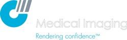 Cadens Medical Imaging