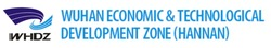 Wuhan Economic and Technological Development Zone