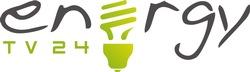 Energy TV24 GmbH & Co.KG