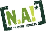 N.A!* Nature Addicts