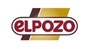 weiter zum newsroom von ELPOZO ALIMENTACIÓN