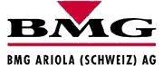 BMG Ariola (Schweiz) AG