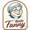 weiter zum newsroom von Tante Fanny Frischteig GmbH