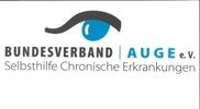 Bundesverband AUGE e.V.
