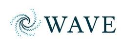 weiter zum newsroom von Wave Financial
