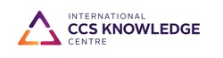 weiter zum newsroom von International CCS Knowledge Centre