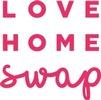 weiter zum newsroom von Love Home Swap; RCI