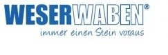 WESER Bauelemente Werk GmbH