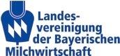 Landesvereinigung der Bayerischen Milchwirtschaft