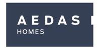 weiter zum newsroom von AEDAS Homes