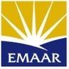 weiter zum newsroom von Emaar Properties