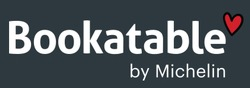 weiter zum newsroom von Bookatable GmbH & Co.KG