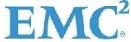 weiter zum newsroom von EMC Deutschland GmbH
