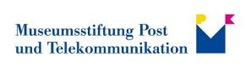 weiter zum newsroom von Museumsstiftung Post und Telekommunikation