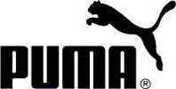 weiter zum newsroom von PUMA AG