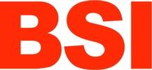 weiter zum newsroom von Brand Science Institute (BSI)