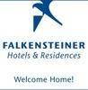 weiter zum newsroom von Falkensteiner Michaeler Tourism Group