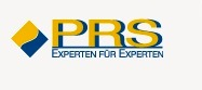 PRS Prime Re Solutions AG