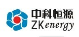 Zkenergy Science & Technology Co., Ltd.