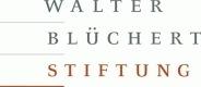 weiter zum newsroom von Walter Blüchert Stiftung