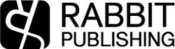 Rabbit Publishing GmbH