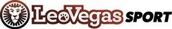 LeoVegas Gaming Ltd.