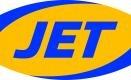 weiter zum newsroom von JET Tankstellen Deutschland GmbH