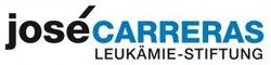 weiter zum newsroom von Deutsche José Carreras Leukämie-Stiftung e.V.
