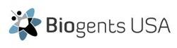 To the newsroom of Biogents USA