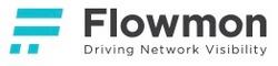 weiter zum newsroom von Flowmon Networks