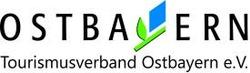 weiter zum newsroom von Tourismusverband Ostbayern e.V.