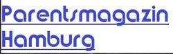 weiter zum newsroom von Parentsmagazin-Hamburg