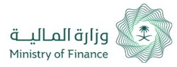 weiter zum newsroom von The Ministry of Finance Saudi Arabia