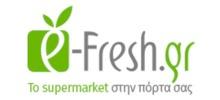 weiter zum newsroom von e-Fresh